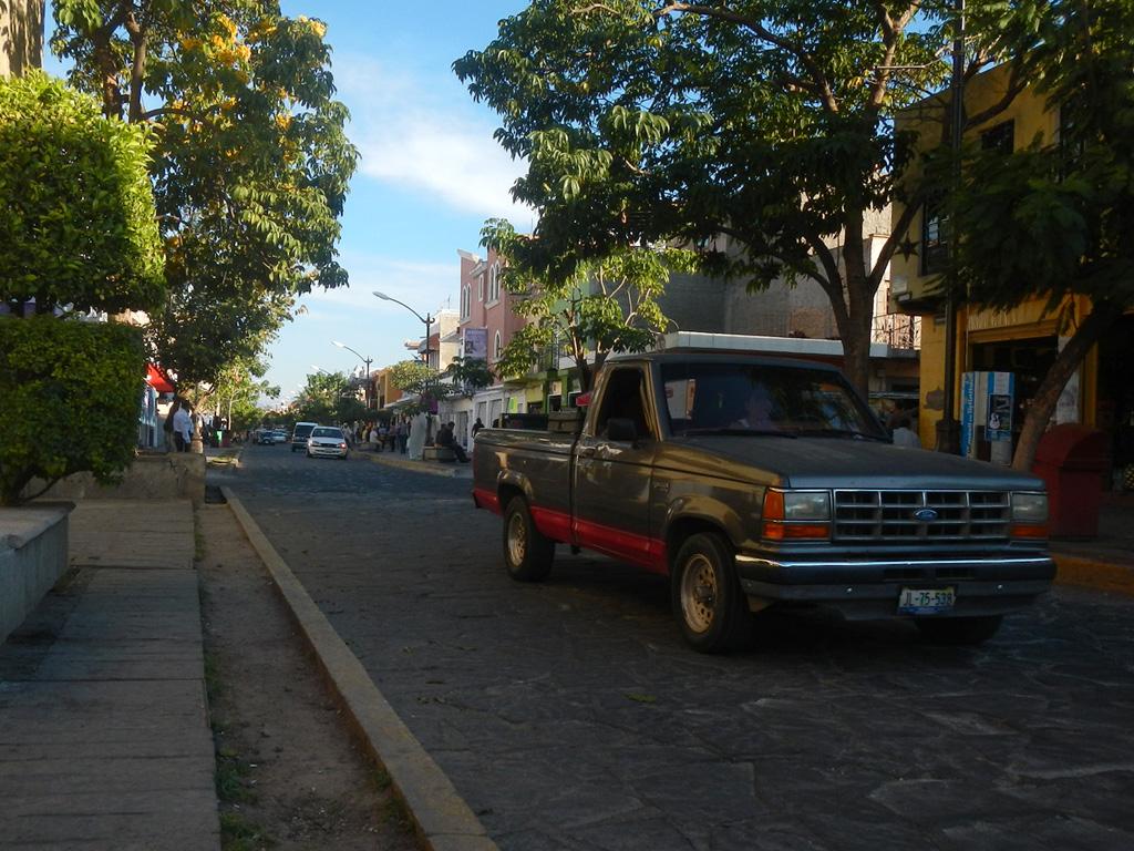 DSCN4048