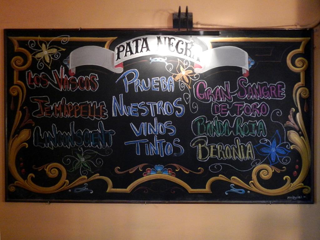 mexico-city-pata-negra-32