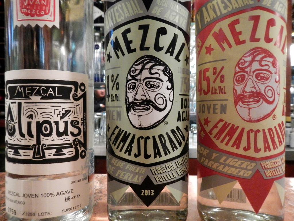 mexico-city-pata-negra-81