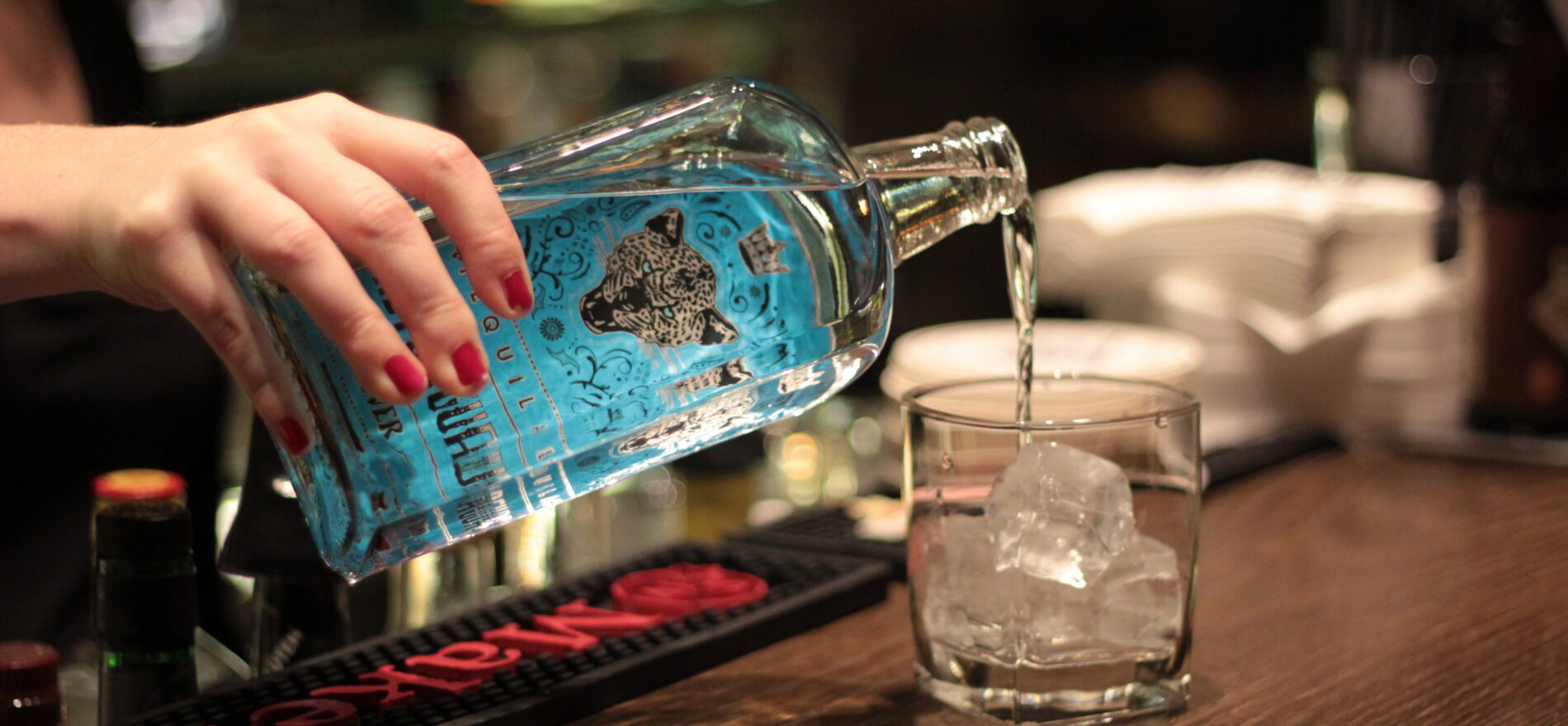 Tequila Guide - Was ist guter Tequila