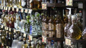 tequila kaufen leicht gemacht