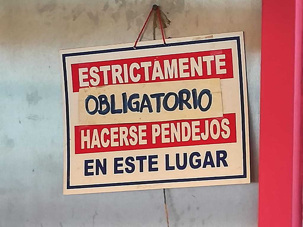 tacos-los-carnales-4