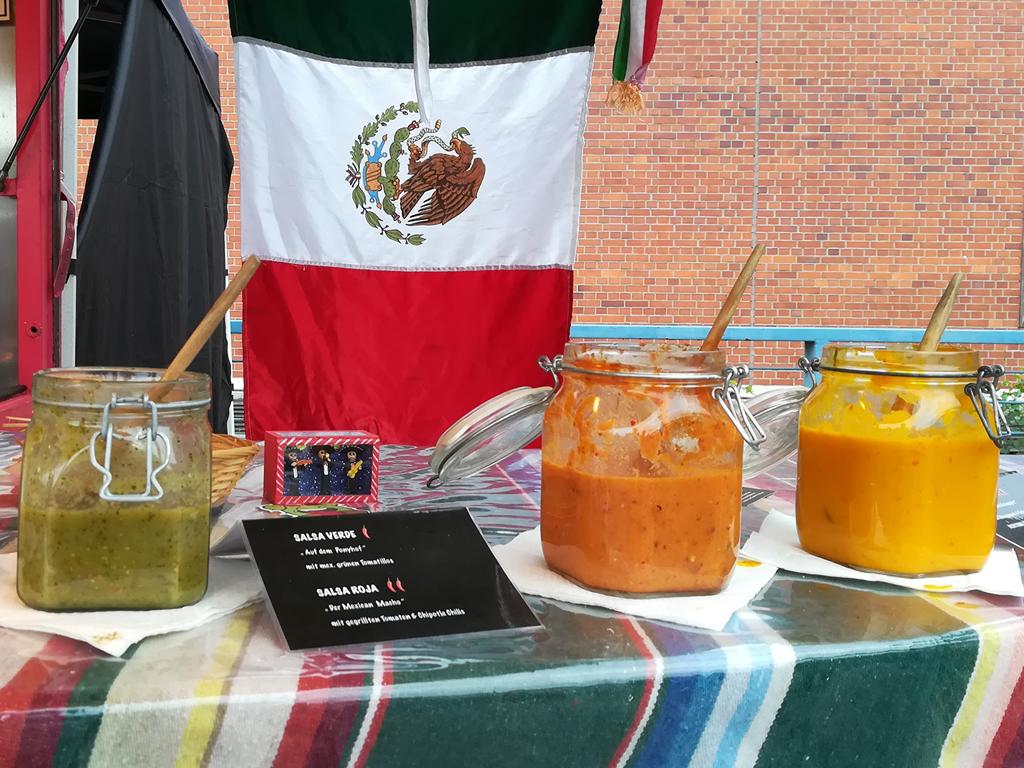 tacos-los-carnales-5