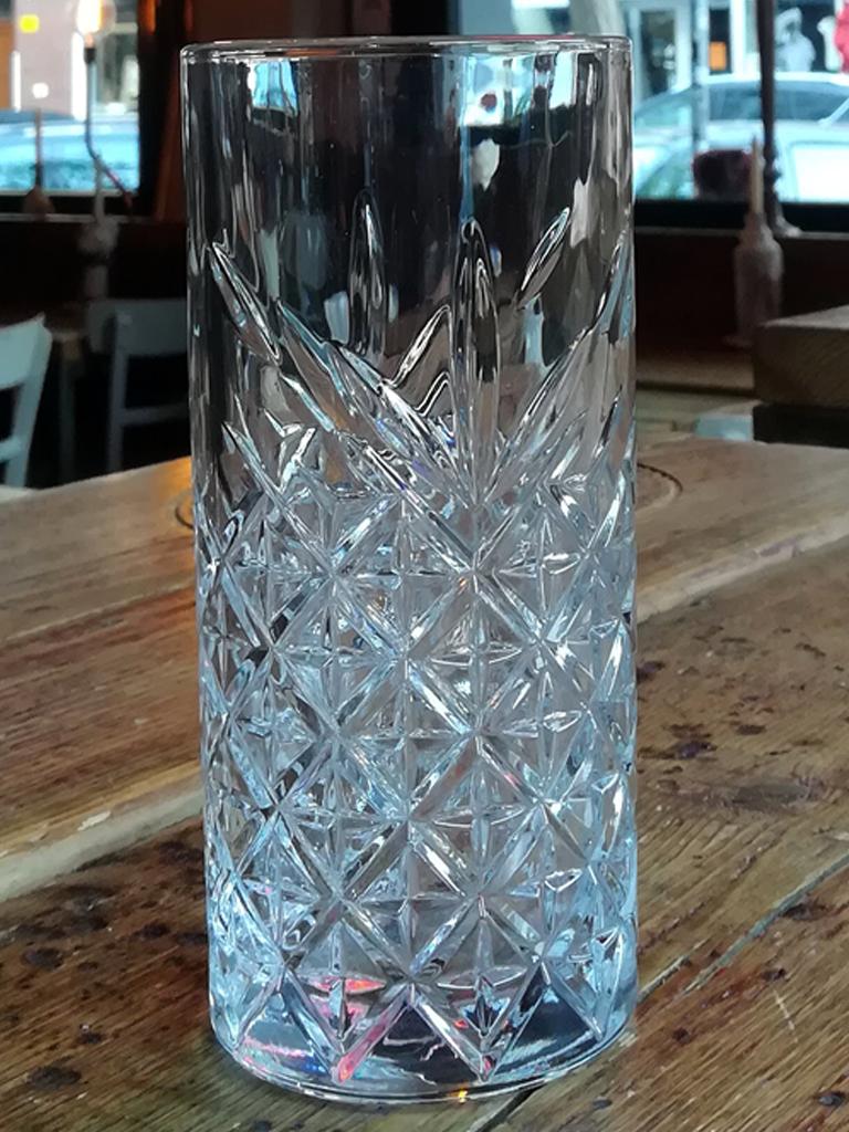 Pasabahce-Londdrinkglas-4