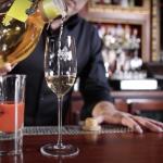 Sangrita Picante zum Tequila
